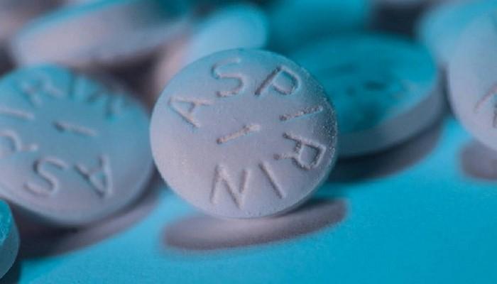 Доказано: аспирин провоцирует онкологию
