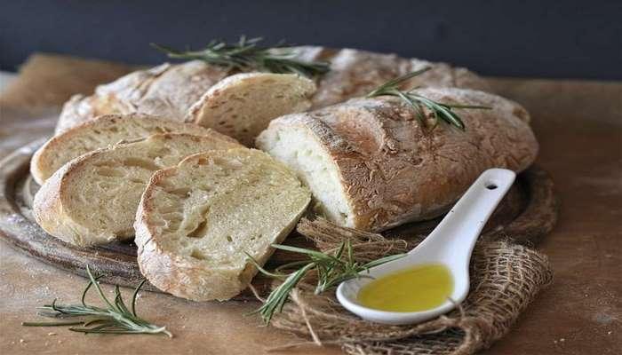 Doktorlar hangi ekmeğin bir kişinin kilo vermesine yardimcı olduğunu açıkladı.