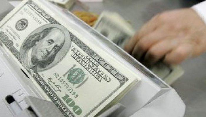 Dollar FED-in iclasından sonra UCUZLAŞACAQ