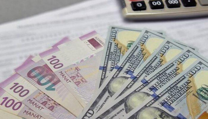 Dollar günə bu məzənnə iləBAŞLADI