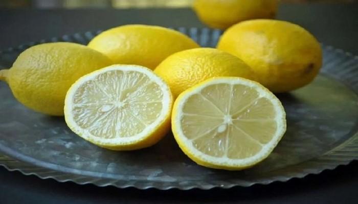 Доступный фрукт назван хорошим средством для снижения высокого давления
