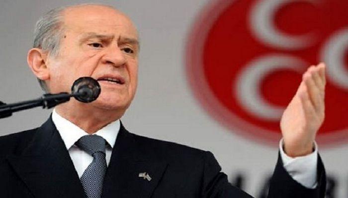 """Dövlət Bağçalı Tovuzdakı erməni təxribatından danışdı: """"Lazım gələrsə, türk yurdlarını qoruyarıq"""""""