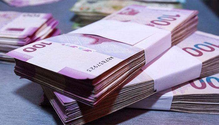 Dövlət bu sahibkarlara 250 manat yardım göstərəcək -QƏRAR