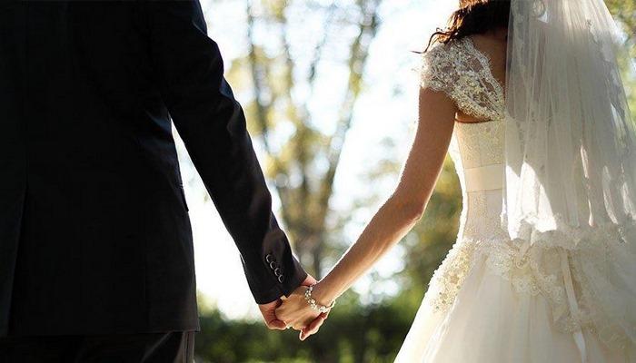 Düğün yasakları neler? İçişleri Bakanlığı düğünler için genelge yayınladı