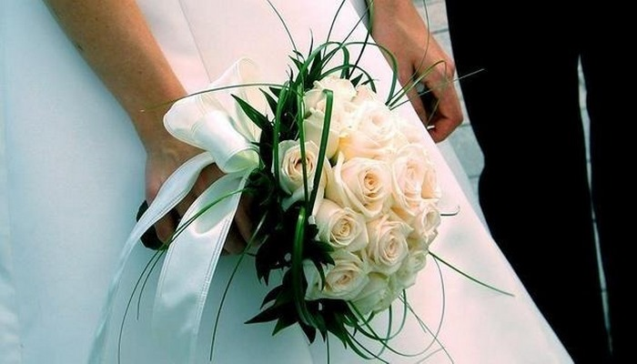 Düğünde koronavirüs şoku! Davetlilerin testi pozitif çıktı