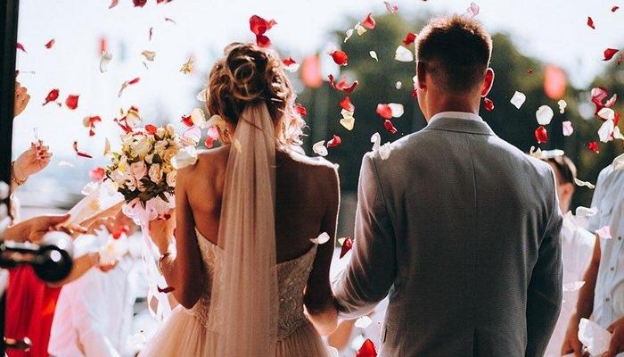 Düğünler yasaklandı mı? Düğün yasakları hangi illerde var?