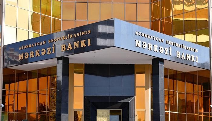 Dünya Bankı Azərbaycan iqtisadiyyatında həyata keçirilən islahatlara tam dəstək verəcək