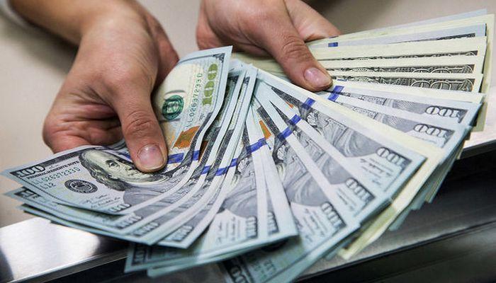 Dünya Bankı COVID-19-la mübarizəyə 160 milyard dollar ayırır