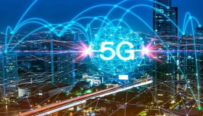 """Dünyada """"5G"""" infrastrukturu üçün xərclər iki dəfə artacaq"""