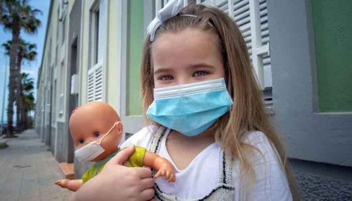 Dünyada koronavirusa yoluxanların sayı 14 milyonu keçdi - STATİSTİKA