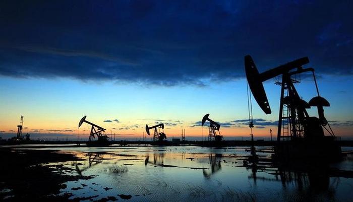Dünyada neft qiymətləri