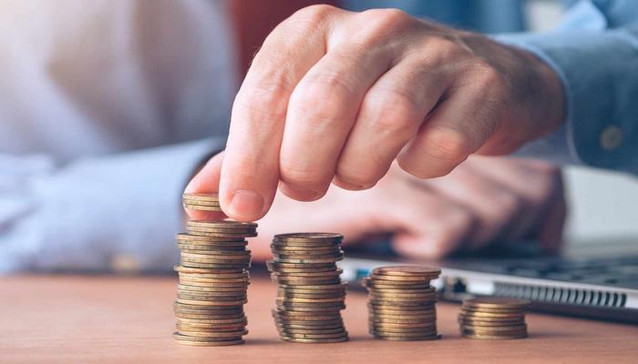 Dünyada ödənilən dividendlərin həcmi son 8 ilin minimumuna düşüb