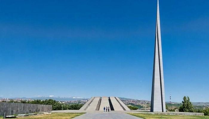 Dünyanın ən böyük yəhudi təşkilatlarından Azərbaycana dəstək