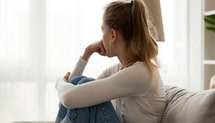 Duygu durum bozukluğu hayatı kabusa çevirebilir