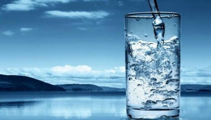 Qazlı sudan aşırı dərəcədə istifadə insulta səbəb ola bilər