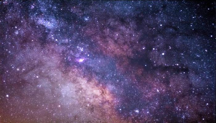 Телескоп Hubble сфотографировал неправильную галактику IC