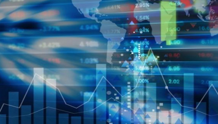 Основные показатели международных товарных, фондовых и валютных рынков (29.05.2020)