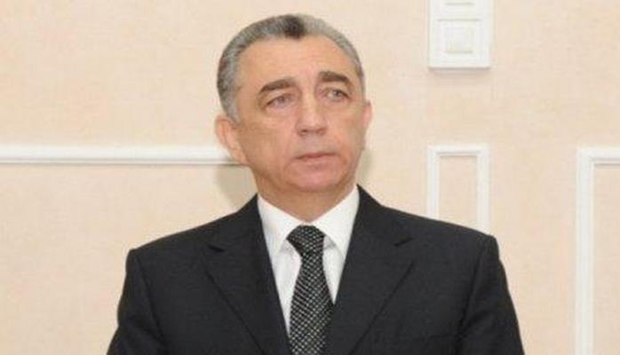 Эльдар Азизов: Баку все больше формируется как значимый экономический и культурный центр Кавказа