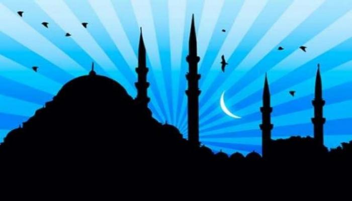 Ramazanın 27-ci günü: dua, imsak və iftar vaxtı