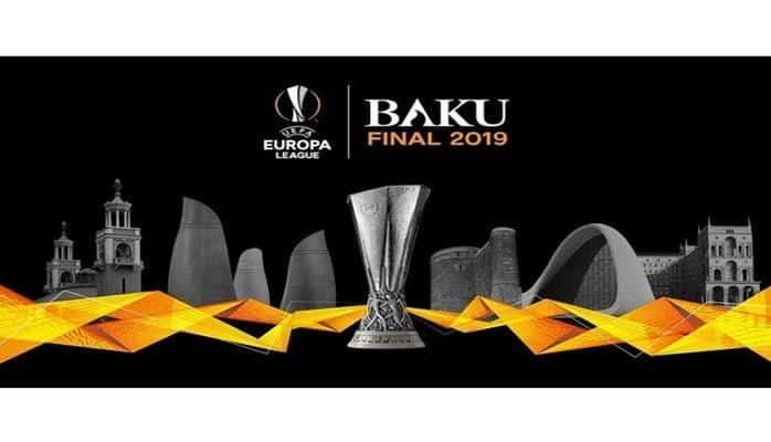 На финале Лиги Европы в Баку может быть поставлен новый рекорд