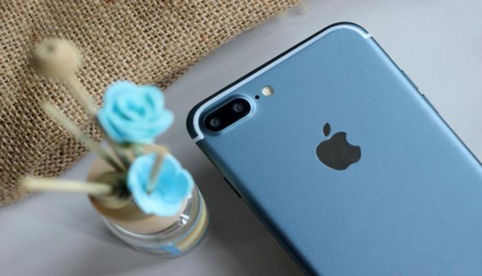 iPhone получит оригинальное название