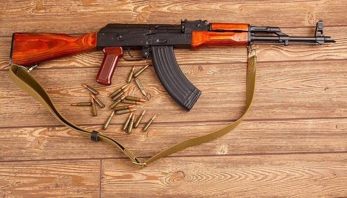 Sovet silahlarının ən təhlükəli növləri açıqlanıb