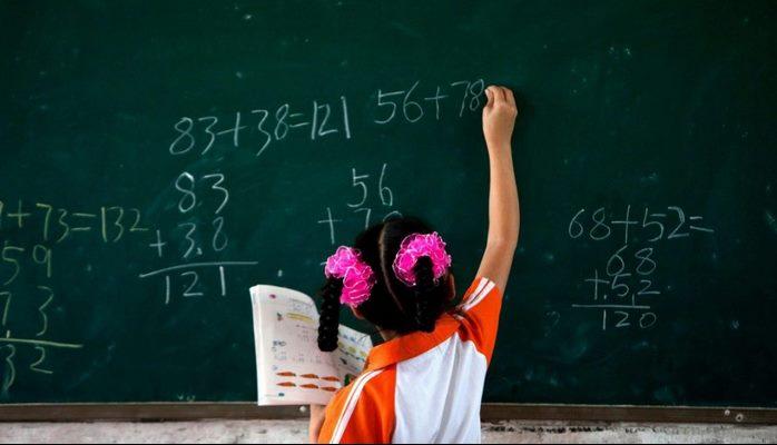 Matematik travması nedir, nasıl engellenir?