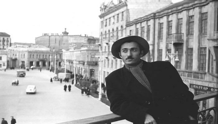 ОКТАЙ ЗУЛЬФУГАРОВ. Автор детских опер,оперетт и детского балета.