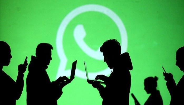 Whatsapp istifadəçilərini gözləyən təhlükə