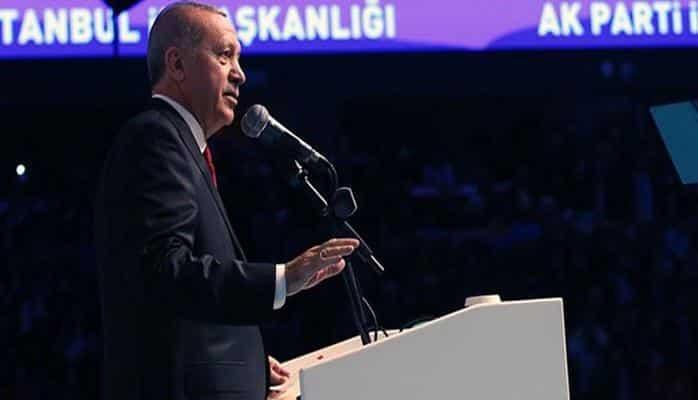 Boşanmış İnsanlar ve Aile Platformu Başkanı İlknur Birsel: Erdoğan'ın açıklaması umutları arttırdı