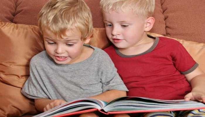 Uşaqlarda kitaba maraq necə yaradılmalıdır? - Psixoloq rəyi