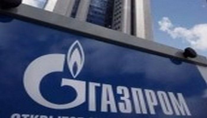Газпром готов начать поставки в Европу по Северному потоку 2 с 1 января 2020г