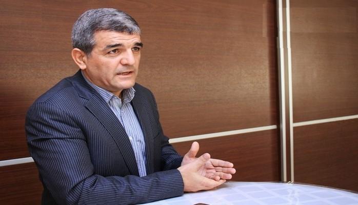 Фазиль Мустафа предложил подготовить закон о защите прав чиновников
