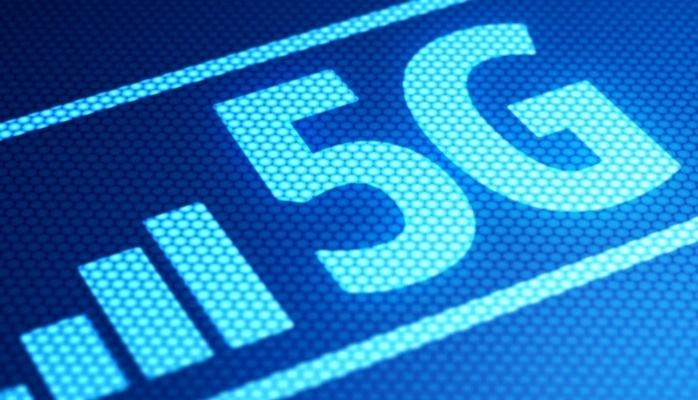 """Tarixdə ilk """"5G"""" zəngi edildi"""