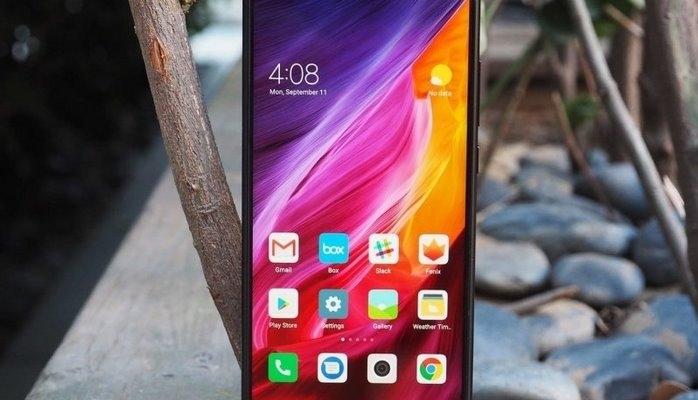 AliExpress будет продавать смартфоны Xiaomi по рекордно низкой цене