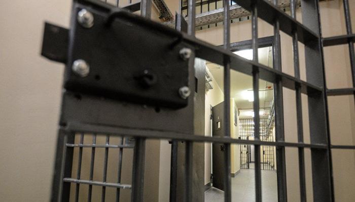 В Азербайджане помилованы двое пожизненно  осужденных лиц