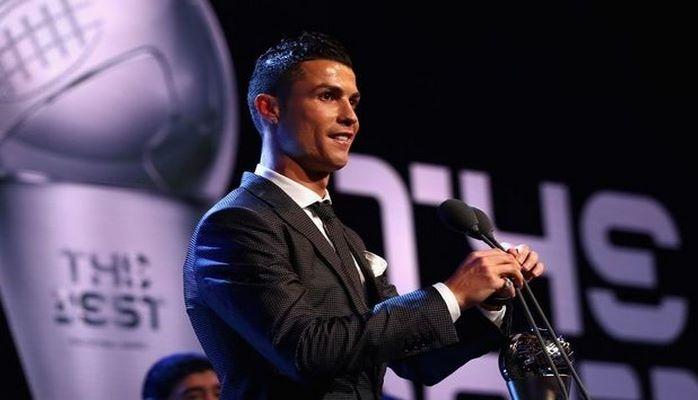 Ronaldo Qurban Qurbanovun yolu ilə getdi