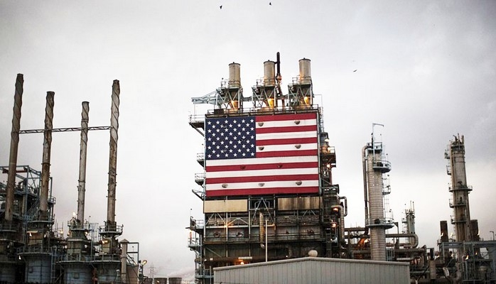 ABŞ strateji neft ehtiyatlarının 11 mln. barelini satışa çıxarır