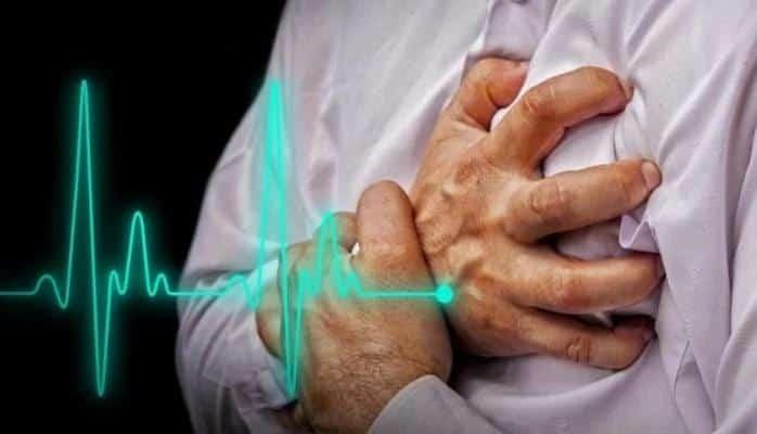 Найден способ научить сердце залечивать себя самостоятельно