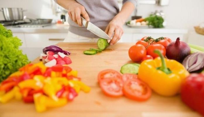 Hansı qidaları günün hansı saatlarında yemək faydalıdır?