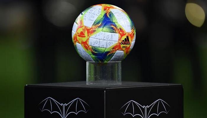 Стал известен новый формат Кубка Испании