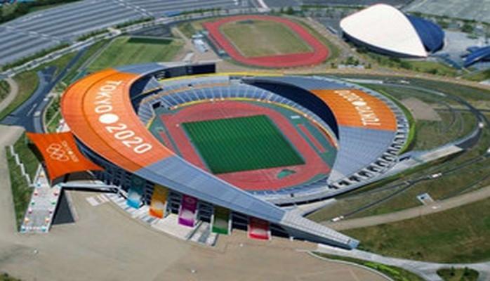 Yaponiya hökuməti 2020-ci il Tokio Yay Olimpiya Oyunları dövründə yay vaxtına keçməyi planlaşdırır