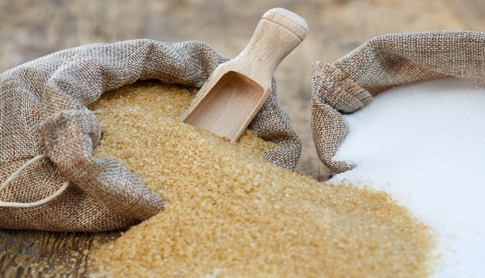 Украина поставила в Азербайджан около 13 тыс. тонн сахара в прошлом месяце