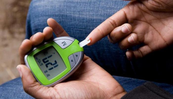 Diabetin faizi niyə qalxır? - Professor AÇIQLADI