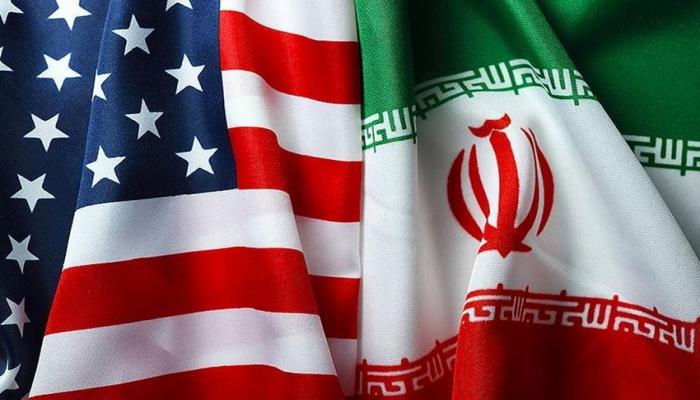 ABŞ İran Müdafiə Nazirliyinə yeni sanksiyalar tətbiq edib
