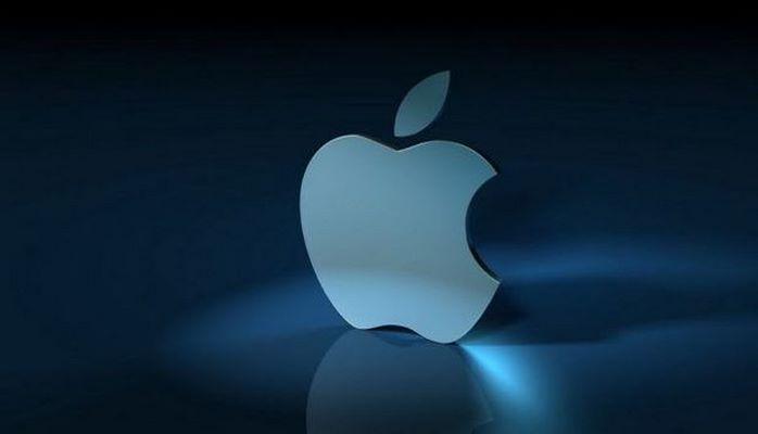 """""""Apple"""" şirkəti """"iPhone X""""dəki qüsurlar barədə"""