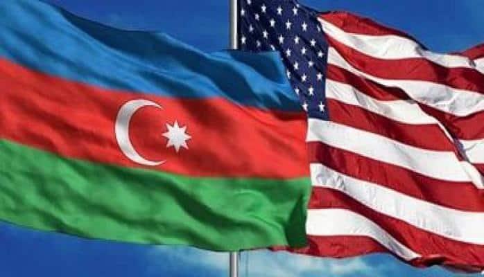 ABŞ-da Azərbaycan günü elan edildi