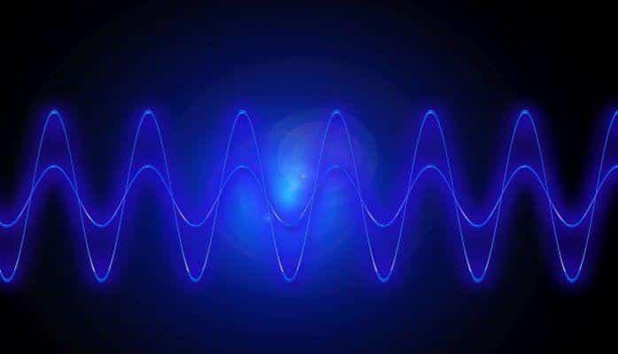 Ученые разработали метод печати с помощью звуковой волны