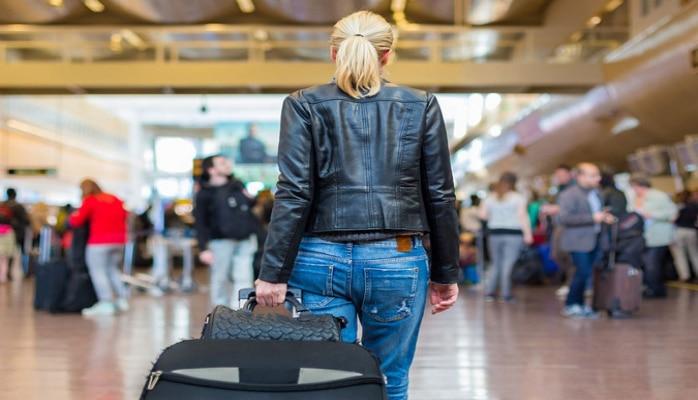 Свыше 20 рейсов задержано и отменено в аэропортах Москвы