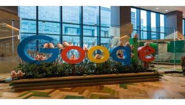 """""""Google"""" istifadəçi məlumatlarının açıqlanmasını pullu edib"""